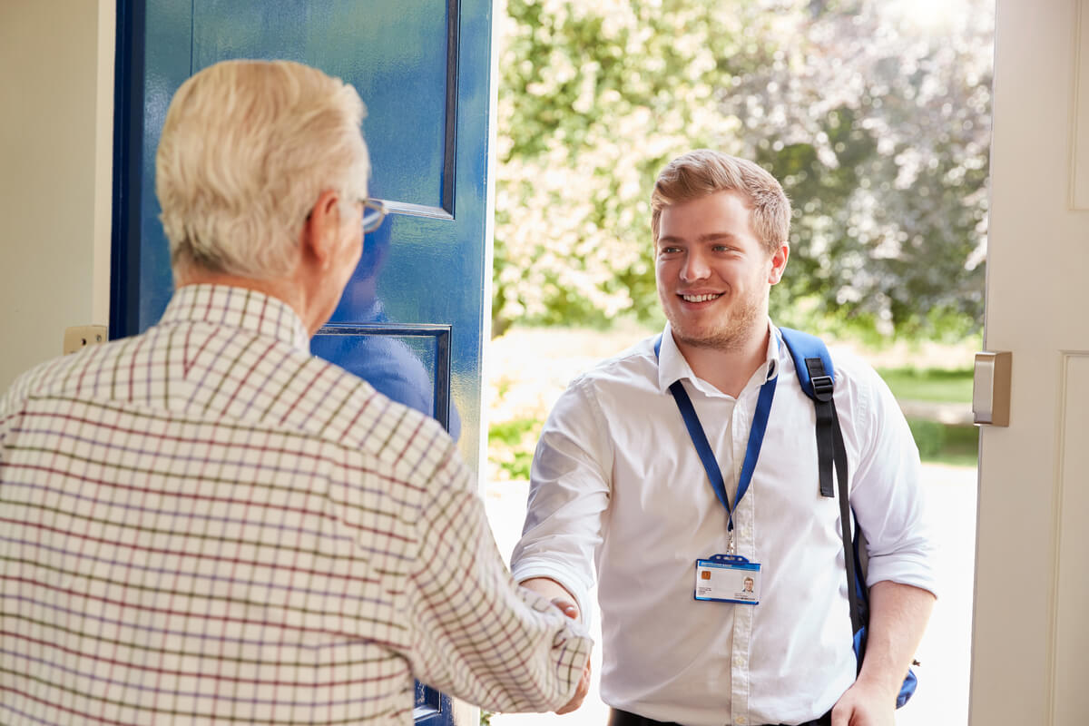 health and social care careers